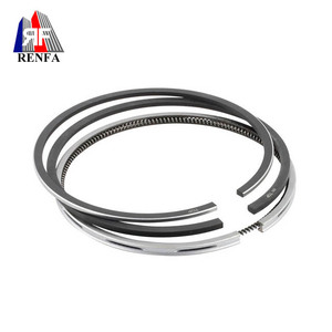Best Quality 108mm Piston Ring for BFM1013