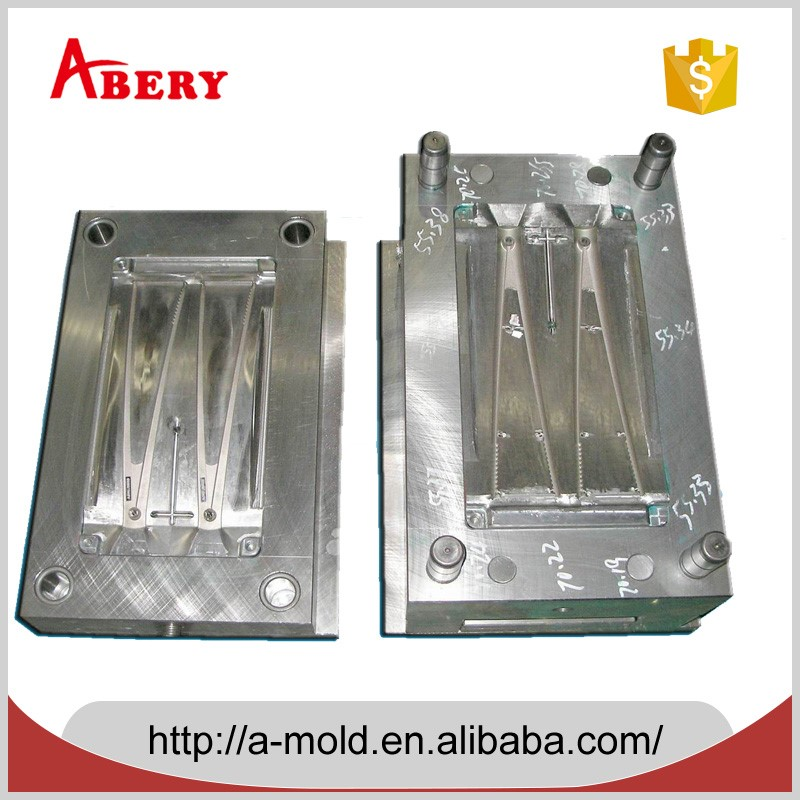 plastic stool  chair injection mould / mold / tooling , plastic  articles for kid daily use
