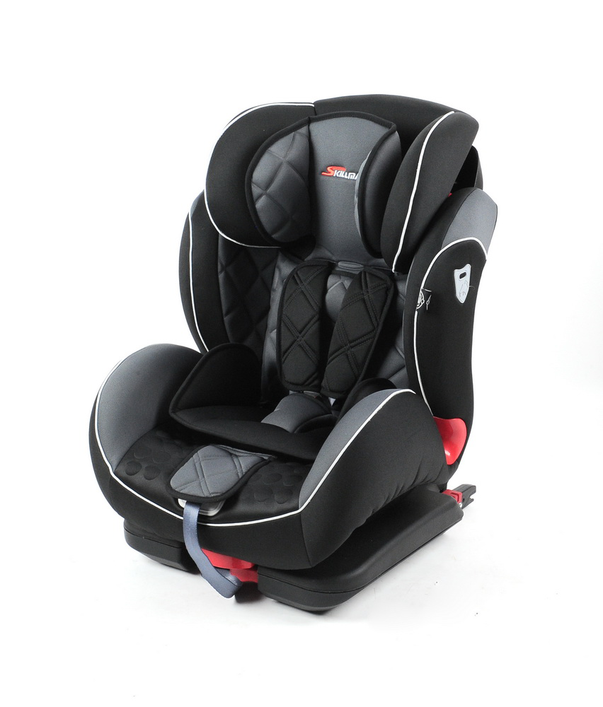 Group Car Seat Isofix New Upcoming Cars 2019 2020