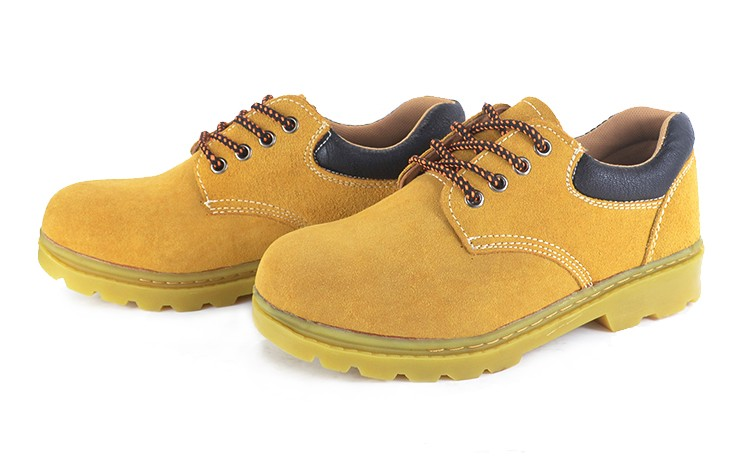 Woodland Safety Shoes Safety Shoes Price In India