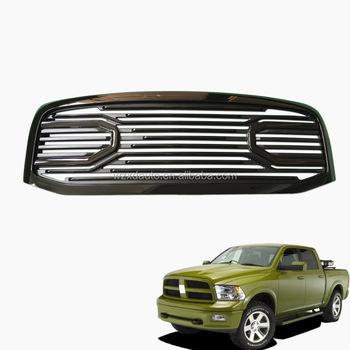 Ram 1500 Accessories >> Car Accessories China 06 08 Dodge Ram 1500 06 09 Ram 2500 3500 Big