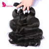 /product-detail/overnight-brazilian-virgin-human-hair-weft-cuticle-aligned-hair-60764558715.html