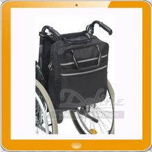 Manufuturer Wheelchair bag Scooter Mobility Bag
