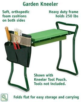 Plastic Garden Kneeler Plastic Garden Kneeler Suppliers and