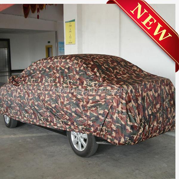 camo couvertures de voiture housse d 39 auto id de produit 279502686. Black Bedroom Furniture Sets. Home Design Ideas