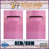 China Supplier single door metal cabinet for xcmg spare parts