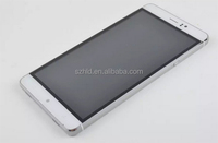 Original Unlocked One M8 mobile phone 4G network Quad-core 2.3 GHz smart phone
