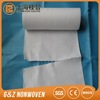 Wet Wipes Raw matercial for single packed airline and plane use wet wipes/ Wet Napkin Wet Tissue For Airline OEM