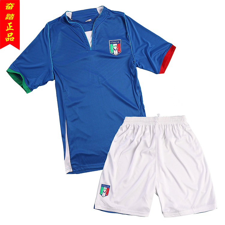 buy popular 35967 26cce Cheap Italy National Football, find Italy National Football ...