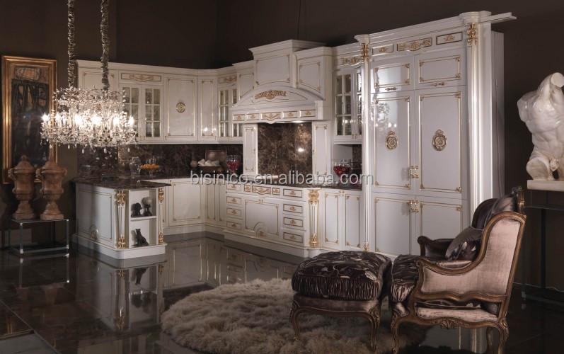 24 genial muebles de cocina en vitoria galer a de - Muebles baratos en vitoria ...