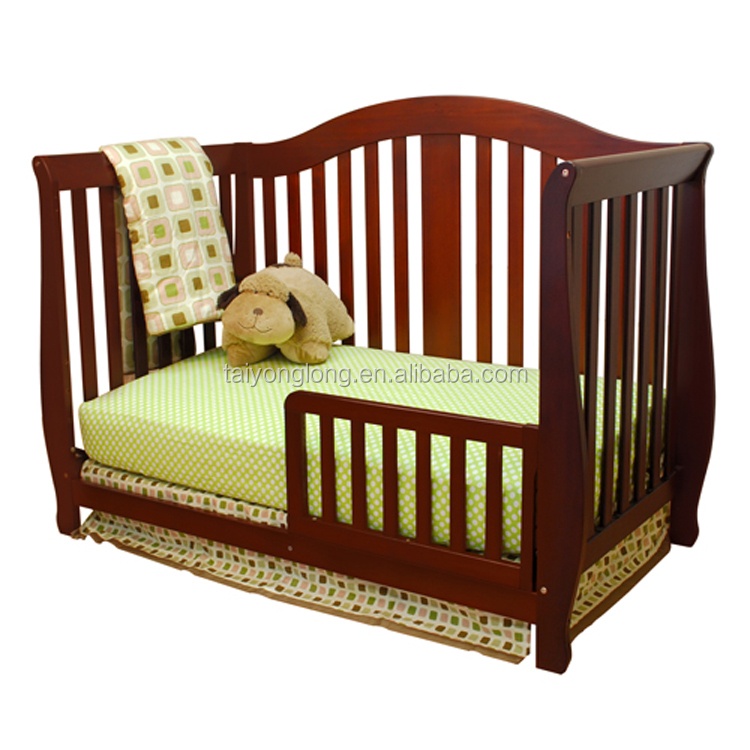 Crib For Newborn Baby Cots Designs Portable Product On Alibaba