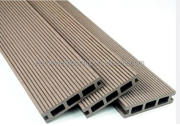 a prova di fuoco eco legno plastica pavimento sopraelevato per esterni-Pavimentazione-Id ...