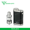 Online shopping 2ml 75W electronic smoking Eleaf Istick Pico