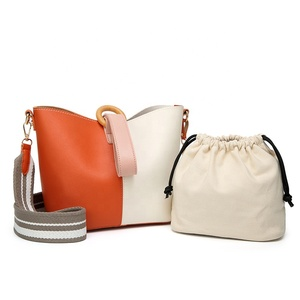 Designer Handbag Distributors 5c0972572c96c