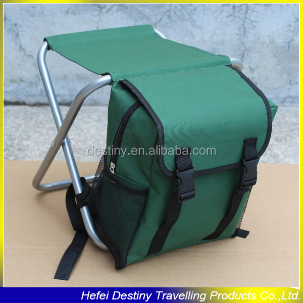Replacement Folding Chair Bags Replacement Folding Chair Bags Suppliers and Manufacturers at Alibaba.com & Replacement Folding Chair Bags Replacement Folding Chair Bags ...