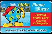 Calling Card - PROMO