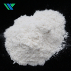 industry usage specifications white powder hpmc hydroxypropyl methyl cellulose -s