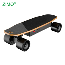 2020 mode Mini e <span class=keywords><strong>Skateboard</strong></span>, Vier Rad Mini Elektrische <span class=keywords><strong>Skateboard</strong></span>