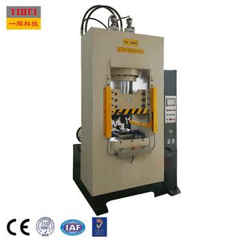 Hydraulic Press Machine 300 Ton For Jewelry Forming Metal Stamping - Buy  Jewelry Forming,Hydraulic Press 300 Ton,Metal Stamping Hydraulic Press