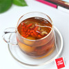 6007 China Manufacture Price Weight Loss classic teabag goji berry cinnamon tea