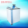 /product-detail/full-automatic-with-drying-function-laboratory-autoclave-vertical-price-60790337208.html