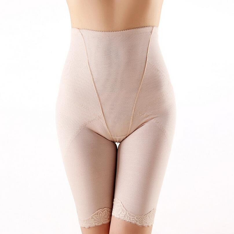 1pcs Beauty Slim Pants lift shaper pants, 2 colors,high quality body shaper/ slimming underwear, free shipping