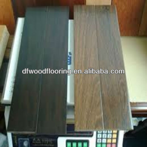 Wenge Wood Floor Wenge Wood Floor Suppliers And Manufacturers At
