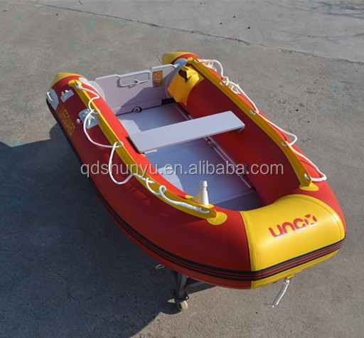 Inflatable fishing boat inflatable dinghy boat for sale for Inflatable fishing boats for sale