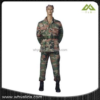 Military Uniform Sale 34