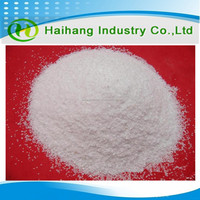 Sweetener Xylitol 87-99-0 Food Additives From Manufacturer