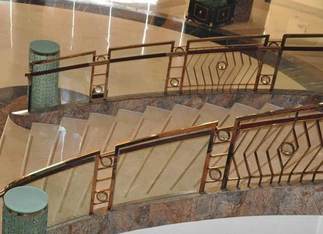 Handicap Handrails, Handicap Handrails Suppliers And Manufacturers At  Alibaba.com