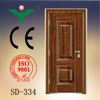used exterior french doors for sale buy fireworks steel door skin