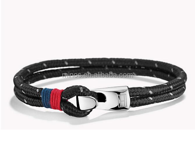 Bulk Braided Bracelet Supplieranufacturers At Alibaba Com