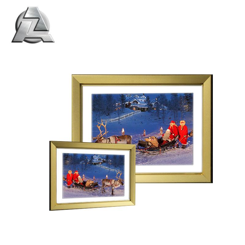 Venta al por mayor marcos para fotos de cumple-Compre online los ...