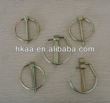 Wire Lock Lynch Pins, Wire Lock Lynch Pins Suppliers and ...