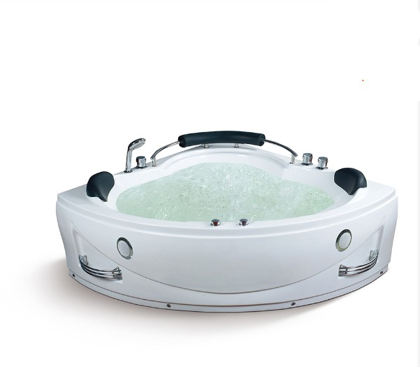 2 Person Jetted Bathtubs, 2 Person Jetted Bathtubs Suppliers and ...