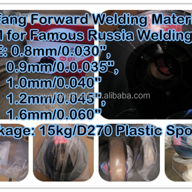 Buy Cheap China wire spool mig Products, Find China wire spool mig ...