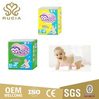 2017 trending products newborn baby diapers distributors agents required