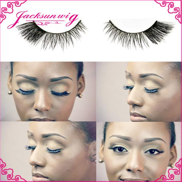 100% Siberian Mink Lashes,Eyelash Extensions Wholesale,Eyelash ...