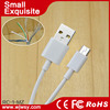 2015 Smart magnetic usb cable sync charger cable for iphone6