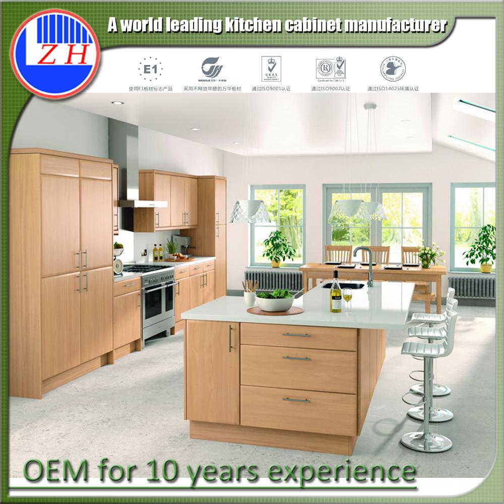 free standing stainless steel kitchen cabinet wholesale, kitchen