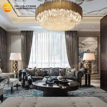 Professionalmente Di Lusso Su Misura Set Di Mobili Soggiorno,Luxury Living  Room Furniture - Buy Mobili Di Lusso Set Soggiorno,Di Lusso,Mobili ...