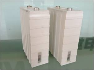 storage batteries lithium 3.2v 200ah battery for solar storage , high quality solar battery 3.2V 200ah