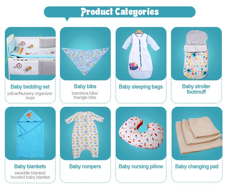 เด็กผลิตภัณฑ์ฟรีตัวอย่าง footmuff เด็ก carrier ถุงนอน sleep