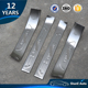 High Quality Stainless Door Sill Scuff Plate for 2011+ VW Touareg