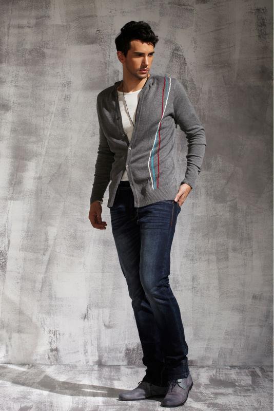 Men Denim Jeans Fabric Factory Wholesale Cheap Jeans Pants Price ...