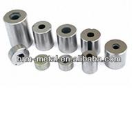 Samarium Cobalt Smco Magnets Sm2Co17 ,SmCo5