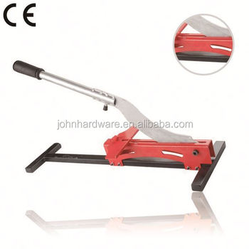 731a Handle Tile Cutter Floor Tile Finishing Tools,Handle Tile ...
