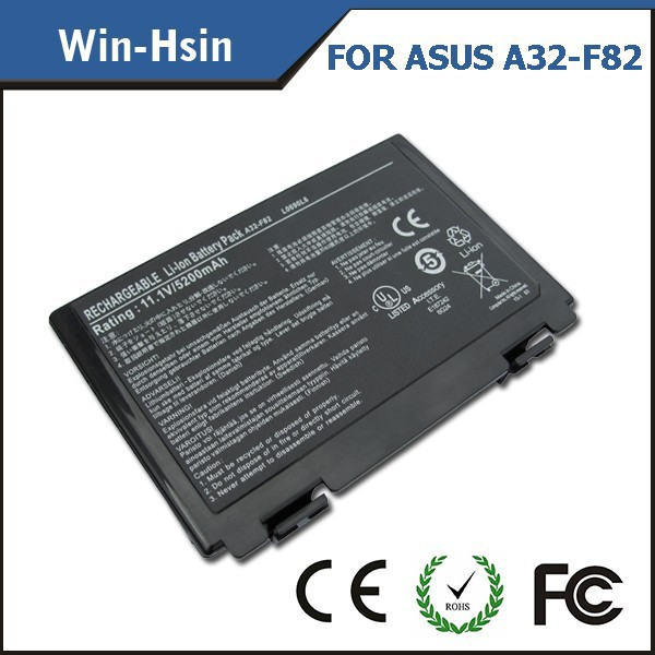 Li ion battery a32 f82 li ion battery a32 f82 suppliers and li ion battery a32 f82 li ion battery a32 f82 suppliers and manufacturers at alibaba greentooth Gallery