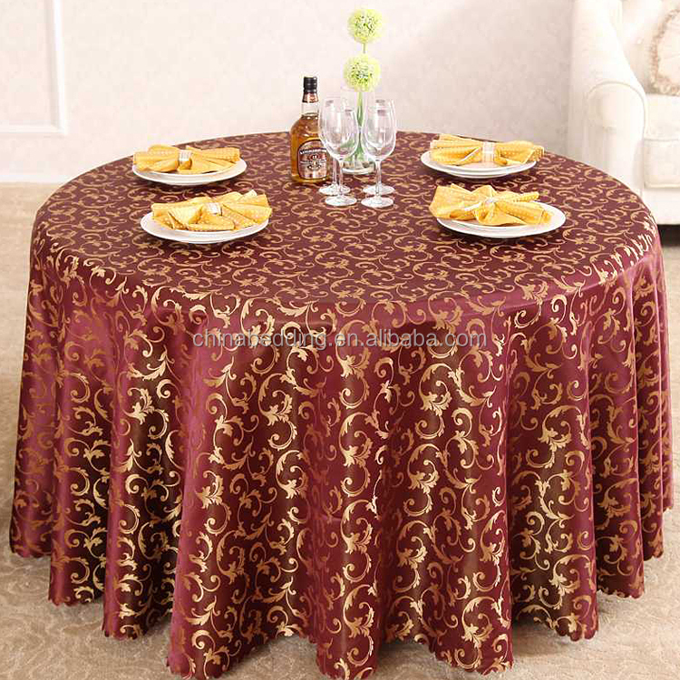 Best Beautiful Indian Embroidered Table Cloth 84x84